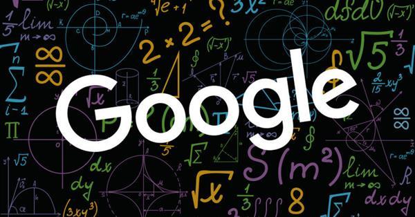 Google подтвердил запуск обновления поискового алгоритма «Fred»