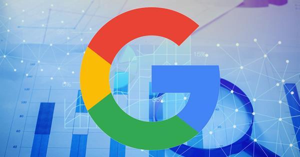 В Google Analytics появилась голосовая навигация