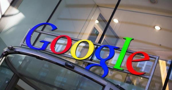 Российский офис Google не в курсе запрета на посещение гуглерами России