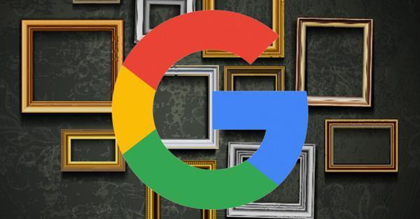 Всё, что нужно знать об оптимизации изображений для Google