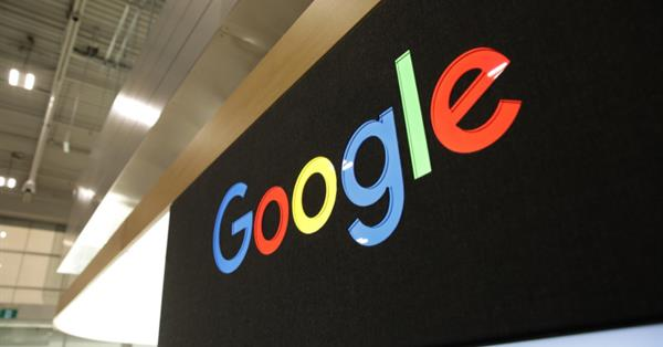 Google передаст около $4 млн на помощь мигрантам
