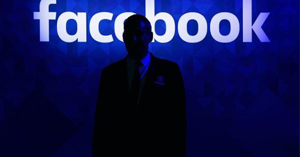 Facebook удалил 1,5 млрд фейковых аккаунтов за полгода