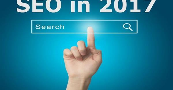 9 смелых прогнозов для SEO на 2017 год