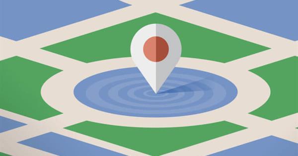 Тысячи Android-приложений могут отслеживать местоположение, несмотря на запрет