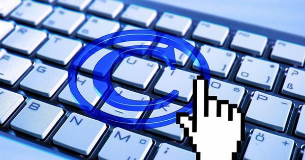 Правительство РФ утвердило правила признания «зеркал» пиратских сайтов