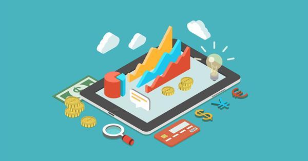 Рынок поисковой рекламы в США вырос на 14% в IV квартале 2016