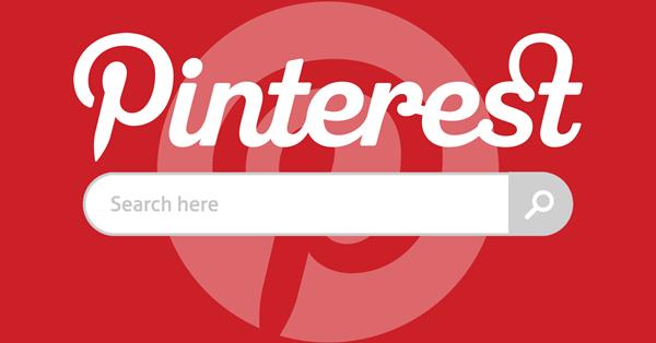 Pinterest научился распознавать объекты реального мира