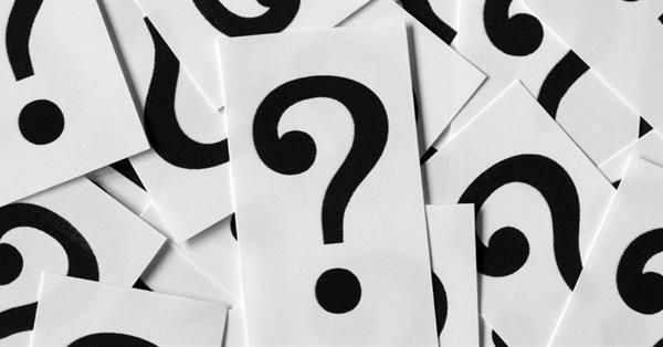 Оптимизация контента для вопросов: всё, что нужно знать