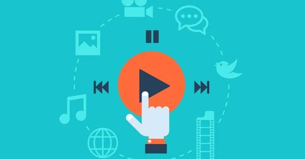 Nielsen: видимость рекламы значима, но её привлекательность важнее