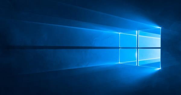 Рыночная доля Windows 10 превысила 25%