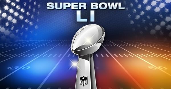 Лучшие рекламные ролики Super Bowl 2017 по версии AdAge