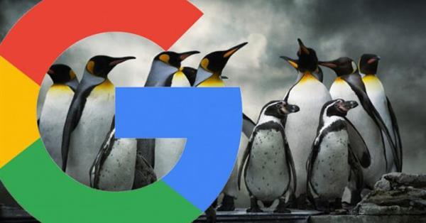 Нужно ли отклонять ссылки в эпоху Penguin 4.0?