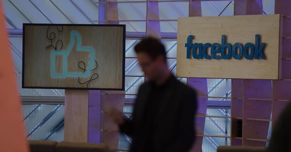 Германия начала исполнять «закон о Facebook»