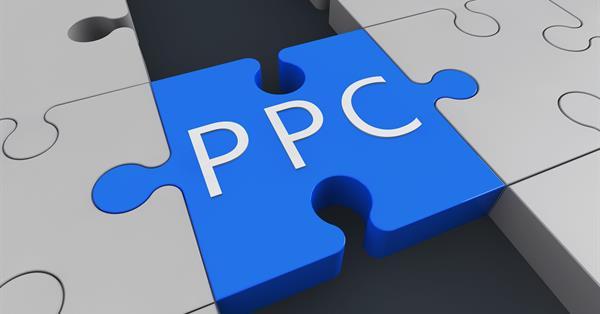 PPC-реклама, KPI и маркетинговая воронка