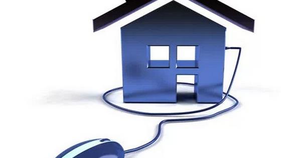 Загородный маркет-плейс: создание агрегатора недвижимости. Кейс