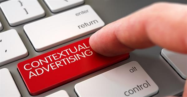 How to estimate the cost of contextual advertising. Step-by-step instruction