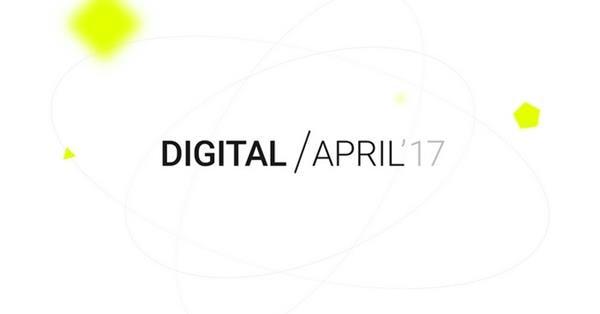 28 апреля в Воронеже пройдет II профессиональная конференция Диджитал Апрель