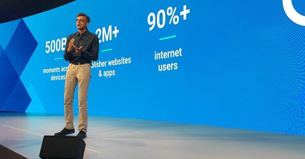 Google назвал дату ежегодной презентации новых функций в AdWords и GA