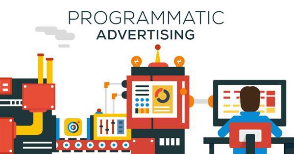 Вся медийная реклама скоро уйдет в programmatic