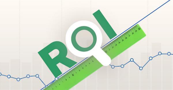 ROI для SEO: Как правильно измерять эффективность органического трафика