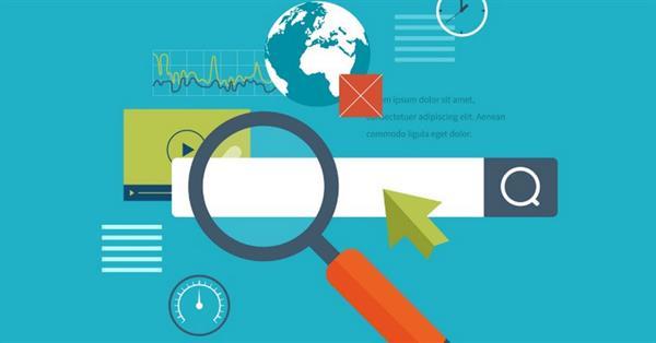 Как при помощи SEO добыть ценные данные для своего бизнеса