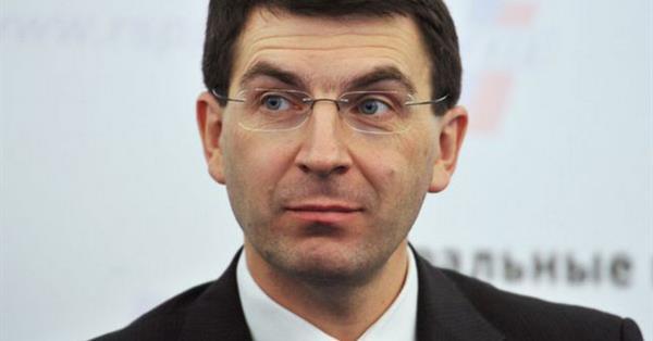 Игорь Щеголев одобряет введение замедления доступа к сайтам