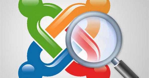 Сайт на Joomla глазами сеошников: удача или наказание?