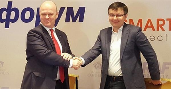 АвтоВАЗ и Яндекс разработают мультимедиа систему для автомобилей