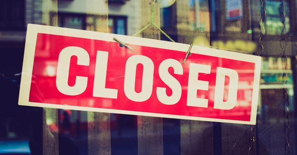 Google покажет, какие места и компании временно закрыты в связи с COVID-19