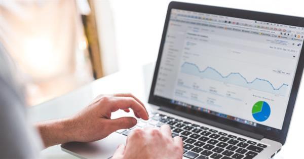 Более глубокий анализ путей конверсии в Google Analytics