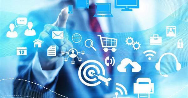 В России появится «Цифровой кодекс», регулирующий цифровую экономику