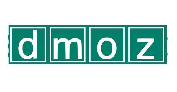Каталог DMOZ прекращает своё существование