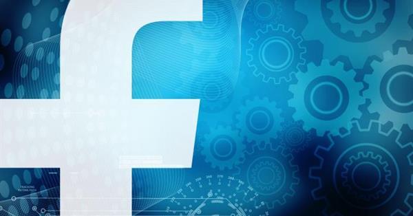 Facebook запускает новый инструмент «Advanced Measurement»