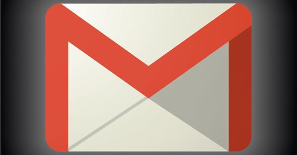 В Gmail для Android появились денежные переводы