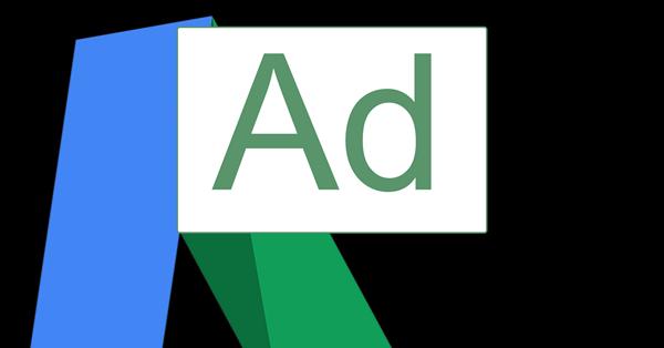 Google запускает новые ярлыки для рекламных объявлений