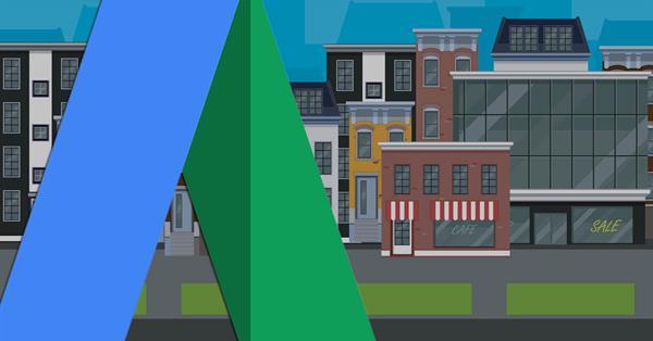 AdWords улучшил динамические поисковые объявления