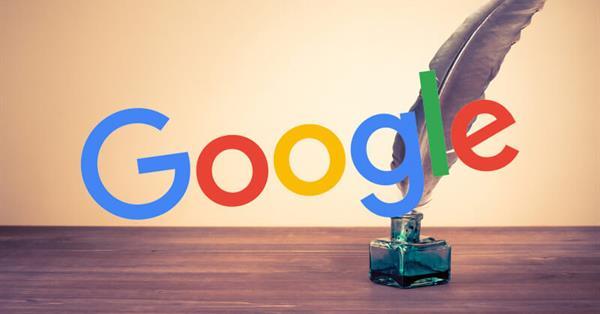 Google позволил знаменитостям и организациям размещать посты на страницах поиска