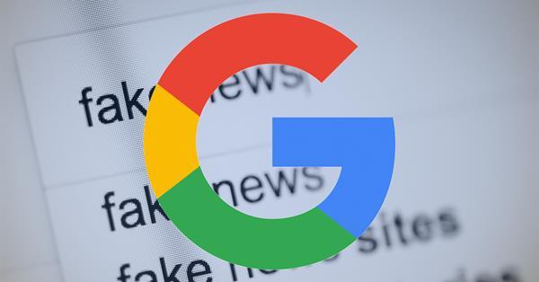 Глубокий взгляд на самый серьёзный кризис качества поиска Google