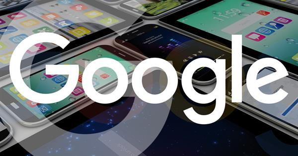 Google: mobile-first индексация – это не mobile-friendly индексация