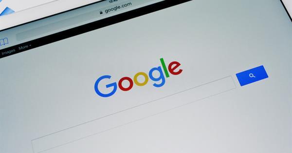 Google анонсировал прекращение поддержки Поиска для сайтов
