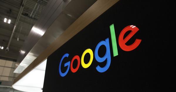 Google даст компаниям больший контроль над местами размещения рекламы