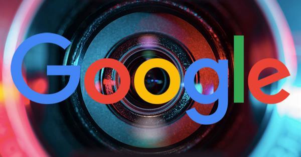 Googlе лидирует по количеству ссылок на пиратский контент