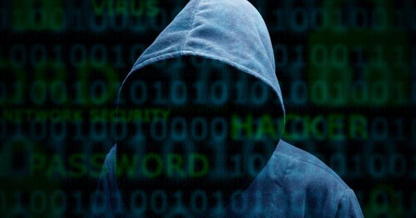 39% российских компаний столкнулись с целенаправленными кибератаками в 2019 году