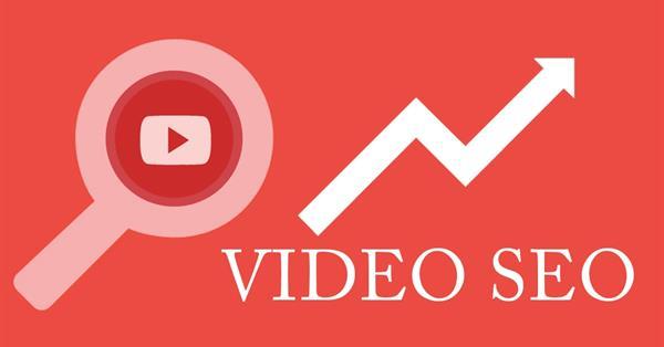 Как оптимизировать видео для YouTube и поиска Google
