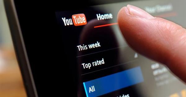 YouTube выделил три основные рекламные метрики
