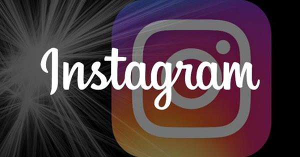 Месячная аудитория Instagram превысила 700 млн пользователей