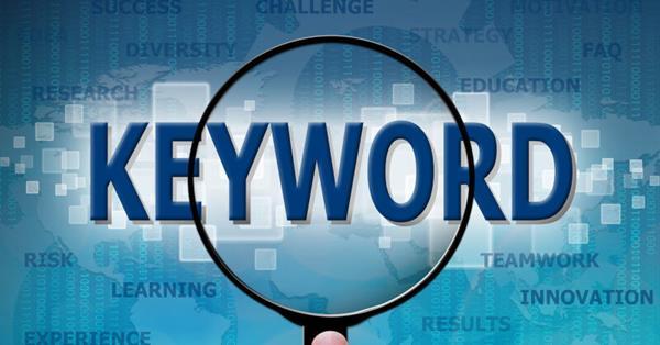 «Ключ+год»: ещё один способ получить трафик по конкурентным запросам