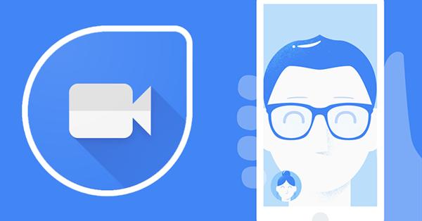 Google Duo позволит совершать групповые звонки в Chrome