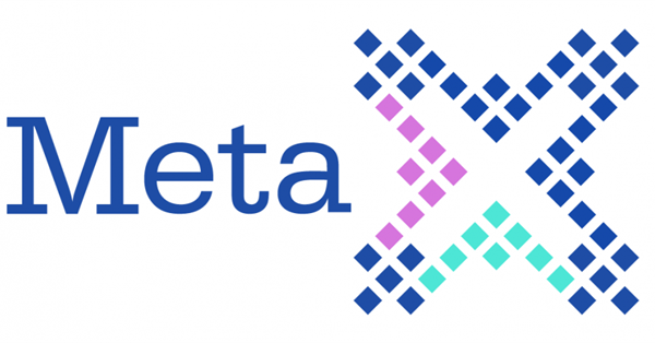 MetaX и ConsenSys создали блокчейн-технологию против фрода в рекламе