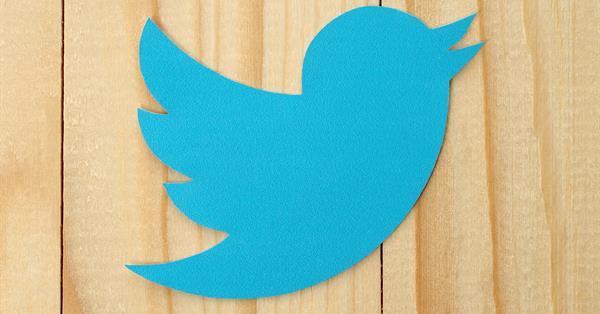 Twitter запустил Центр прозрачности рекламы